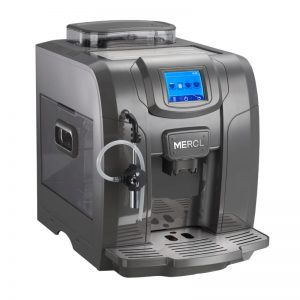 me-712 coffee machine