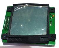 merol me-710 display